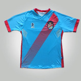 Camiseta Oficial Arsenal - Adulto 2017/18
