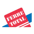 Ferretotal