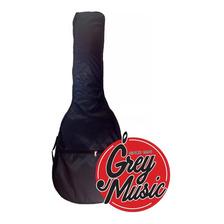 Funda Guitarra Criolla-acústica-electroacústica Acolchada K2