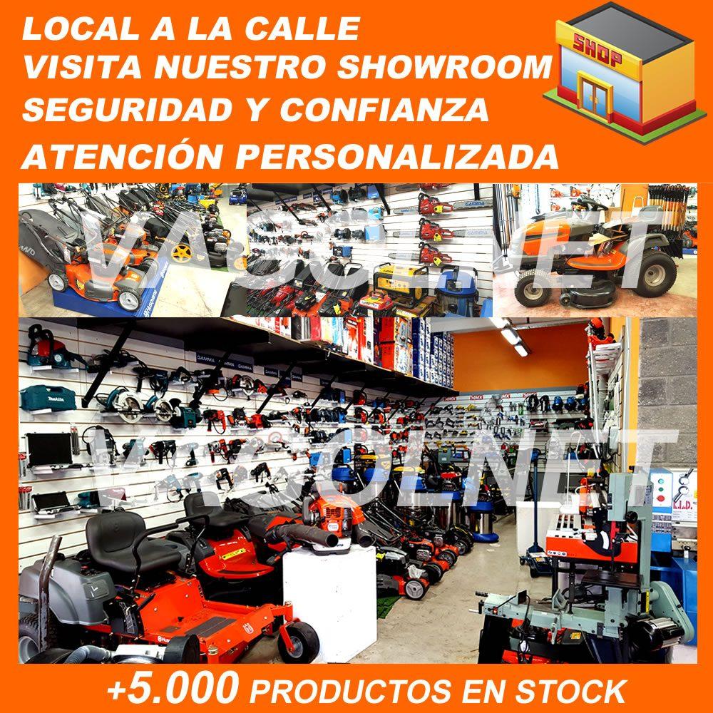 Fresadora Vertical De Banco 3/4 Hp 550w 16mm Fundicion Kld