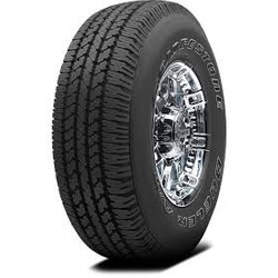 BRIDGESTONE DUELER AT 693 205/65 R15