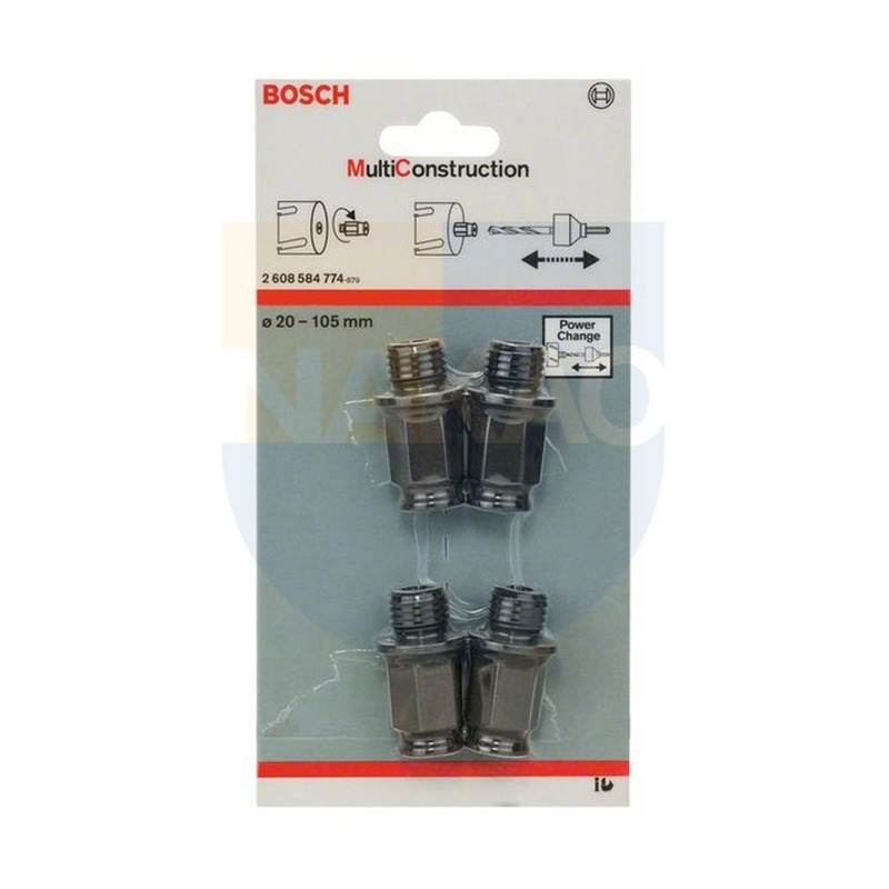 conjunto-adaptadores-de-transicao-4-unidades-bosch