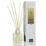 Stick Difusor de Black Vanilla - 100ml - Via Aroma