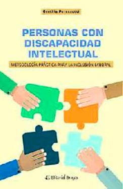 Inclusión laboral de personas con discapacidad. Pe...