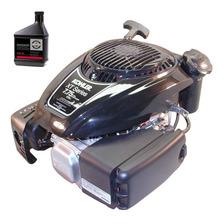 Motor Cortadora Cesped 7.75 Hp Eje Vertical Kohler Usa Xt775