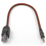 Cable Sigma para Motorola EX108/EX116