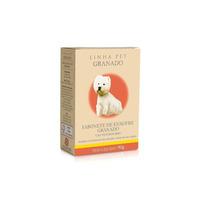 Sabonete de Enxofre 90g Granado p/Combater Sarna
