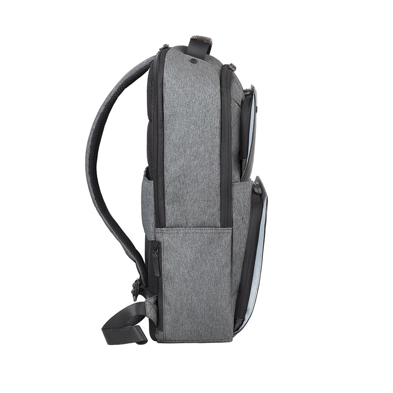MOCHILA PARA NOTEBOOK 17,3 POL HP EXECUTIVE BLACK SÉRIES PRETO