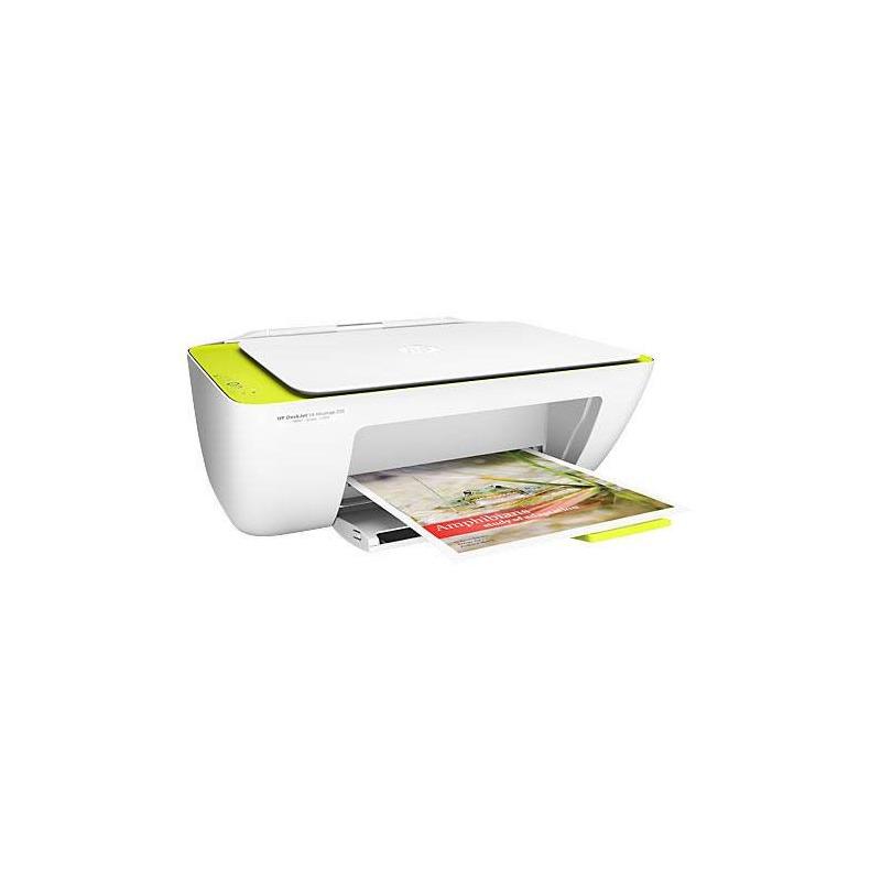 Impresora MF HP Deskjet Ink Advantage 2135 20ppm, 4800DPI (F5S29A)