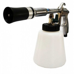 Pistola Cyclone Turbo Profesional de ...