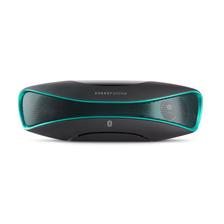 Parlante Bluetooth Inalambrico Energy Sistem Music Box B3