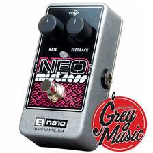 Pedal Electro Harmonix 140847 Neo Mistress Flanger