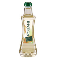 Vinagre de Arroz - 500ml Rosani