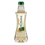 Vinagre de Arroz - 500ml Rosani