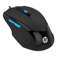 Mouse Gamer Hp M150 6 Botones Dpi Ajustable Hp Gaming Pc