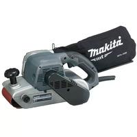 Lixadeira de Cinta 940Watts M9400G Makita