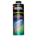 Aditivo Bizol Limpiador del Sistema de Radiador 250Ml 3989