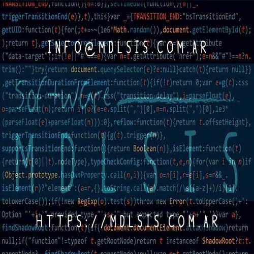 MDLSis
