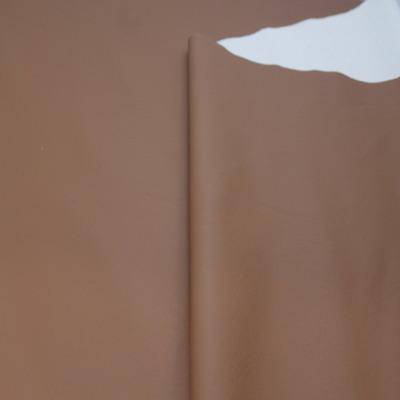 e309b5f1476 Tecido couro sintético fit eldorado tijolo (mogno)