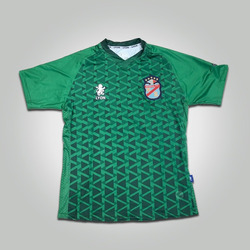 Camiseta de Arquero Arsenal - Adulto
