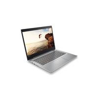 Laptop Lenovo IdeaPad 520S-14IKB 14''