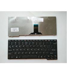 Teclado Netbook Lenovo S100 S10-3 S10-3s Powerzon