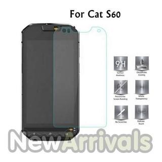 9c96d941a22 Vidrio Curvo S9 O S9 + Simil Dome Glass Gel Uv Unicos Ml | Tienda Banana