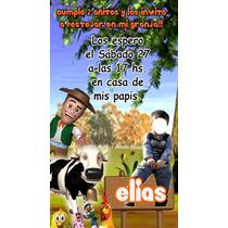 Busca Kindershop Chubut A La Venta En Argentina Ocompra