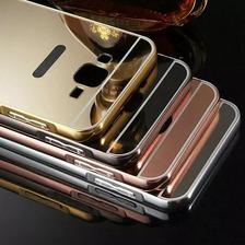 Funda Espejada Mirror Samsung J7 2016 J710