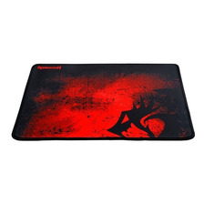 Mousepad Redragon Pisces P016 M Medium Speed