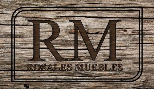 Rosales Muebles