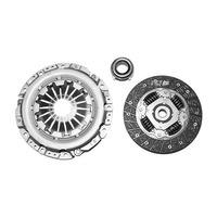 Kit Embrague 3P Hyundai: Grand I10 Valeo 828075