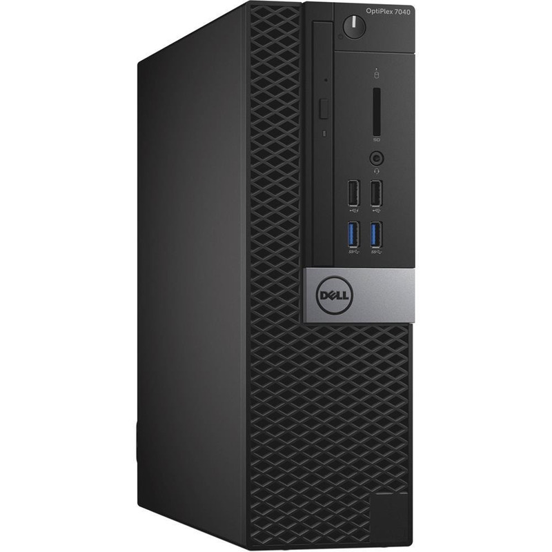 Desktop Optiplex 7040 SFF