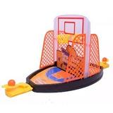 Basketball Doble Tiro Libre 6647