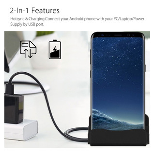 22af359bc73 Cargador Inalambrico Wireless iPhone 8 X Galaxy S8 S7 Note 8 ...