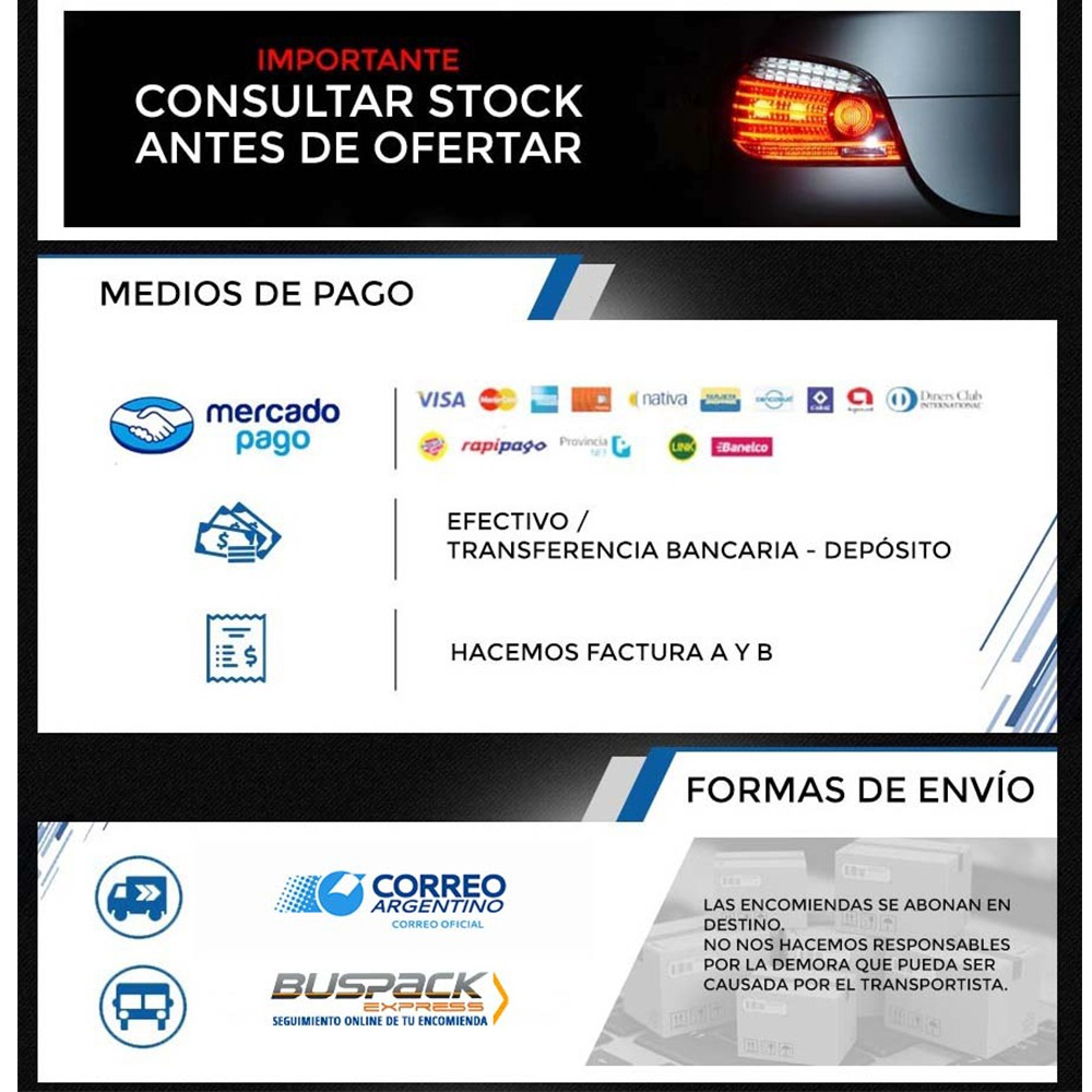 VIDRIO DE ESPEJO ECOSPORT DESDE 2013 DERECHO ORIGINAL