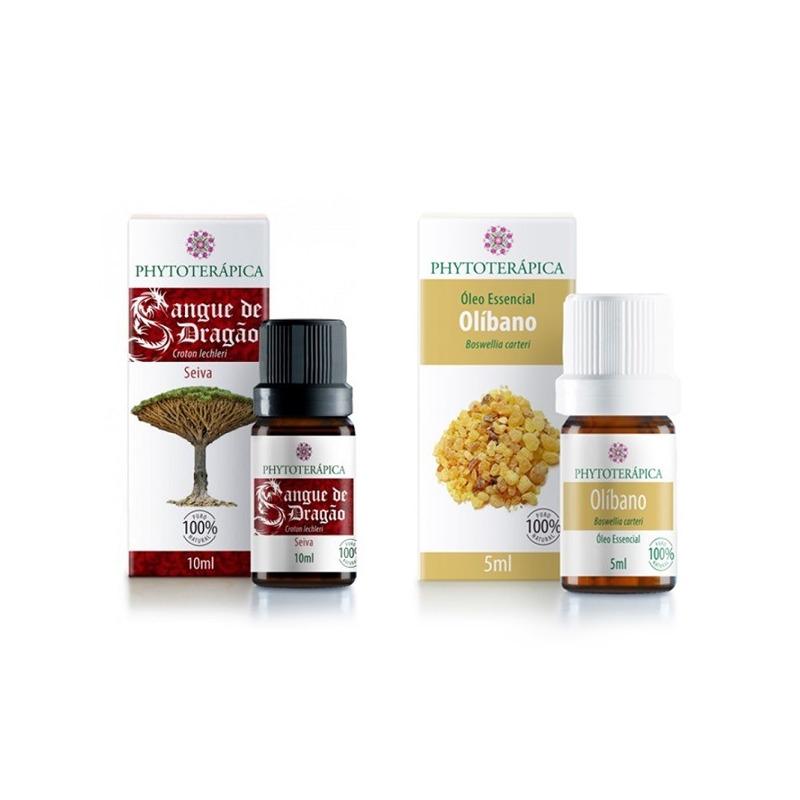Sinergia para Pele - Creme Anti-Rugas - Phytoterapica