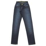 Calça Jeans Feminina Prime Denim Puramania