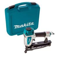 Pinador Pneumático 16 - AF600 - Makita