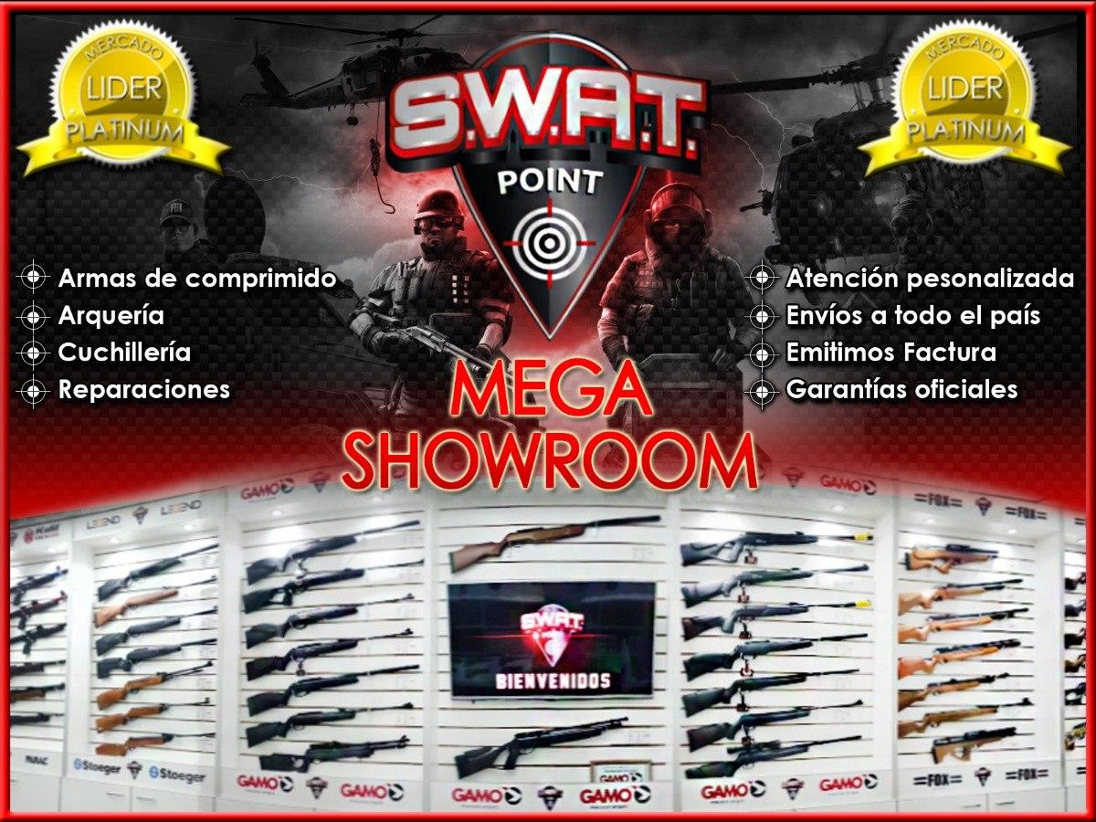Navajas Tacticas Cuchillos De Rescate Policia Bomberos Swat