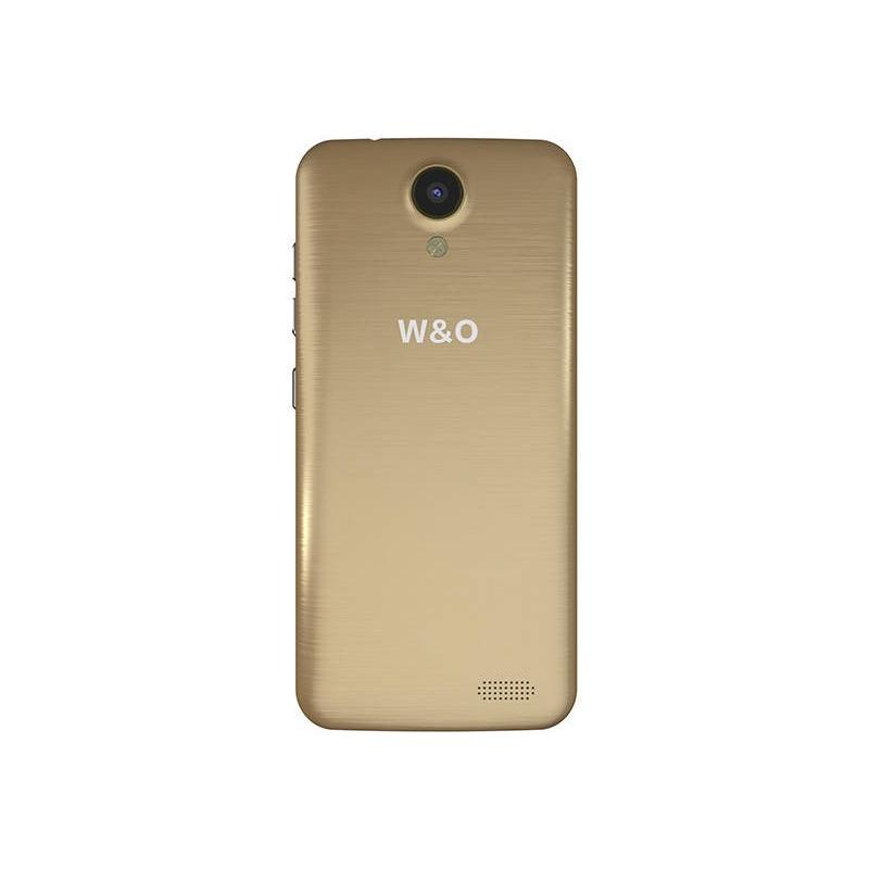 Celular W&O Max 13