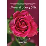 Poemas de Amor y vida