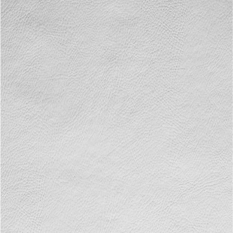 Tecido corano branco