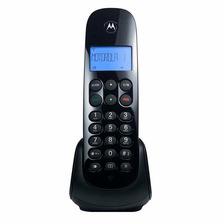Teléfono Inalambrico Motorola M700 Caller Id 6