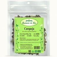 Cha de Carqueja - 30g - Essencia do Ser