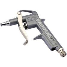 Pistola Desempolvadora Sopletear Neumática Reforzada Airmax