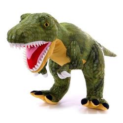 Dinos con Sonido - T-Rex 65cm