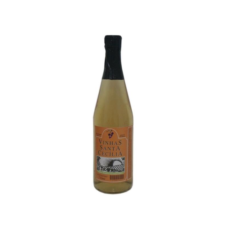 Vinho Branco Licoroso Doce Niagara 750ml - Sta Cecília