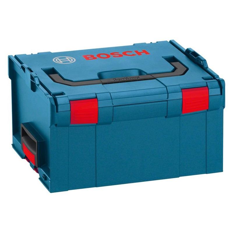 Maleta L-BOXX 238 System Tools - 1600A001RS-000 - Bosch