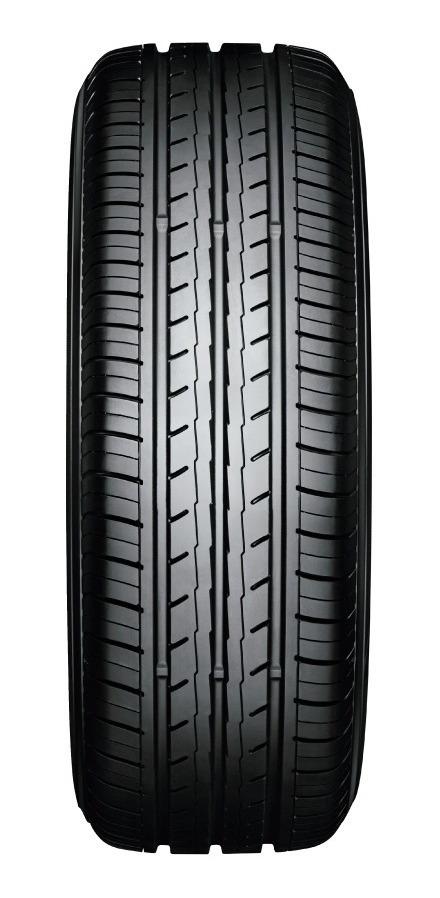 Neumático  185/65R15-88H ES32 YOKOHAMA